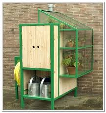 best outdoor storage cabinets outdoor storage cabinet ideas best garden storage bench ideas on