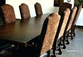 old world dining room tables old dining room chairs old dining room tables and chairs dining