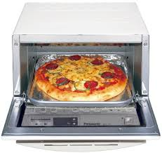 Cooking In Toaster Oven What Can You Cook In A Toaster Oven 5 Ways To Use A Toaster Oven
