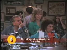 tv land s top 10 cheers thanksgiving food fight mp4