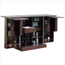 wine tables and racks wine racks wine bars wine furniture stemware racks wine openers