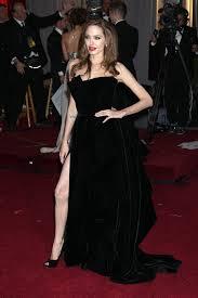 Angelina Jolie Meme - angelina jolie ing celeb s leg becomes internet meme