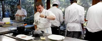 meilleur cours de cuisine les meilleurs cours de cuisine espagnole spain info en français