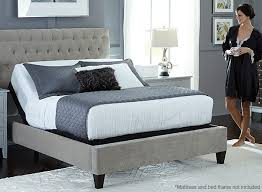 Adjustable Beds Frames Legget Platt Prodigy Trade 2 0 Adjustable Base