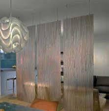Modern Room Divider Modern Room Divider Ideas Projetmontgolfier