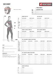 youth motocross boots size chart size chart