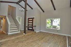 Premia Laminate Flooring 6281 Hannon Ct San Diego Ca 92117 Mls 170021616 Redfin