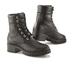 women s lightweight motorcycle boots new women u0027s motorcycle riding apparel baggers
