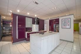 cuisine plus dijon cuisine plus dijon photos de design d intérieur et décoration de