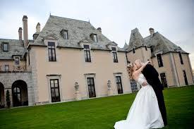 Cheap Wedding Venues Long Island Luxury Weddings In Long Island Ethnic U0026 Weddings In New York