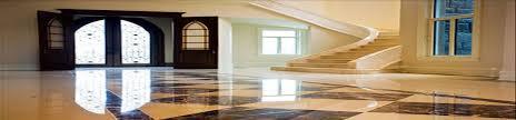 piombatura pavimenti piombatura marmi pavimenti graniglia torino pecoraro pavimenti