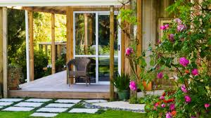 small homes and small gardens marvelous ideas youtube