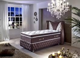 Schlafzimmer Komplett Schulenburg Schlafzimmer Mit Polsterbett 28 Images Schlafzimmer Mit