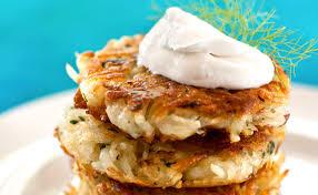 where to buy potato pancakes vegan potato pancakes
