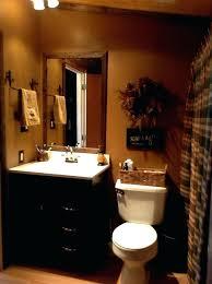 Home Bathroom Ideas Mobile Home Bathroom Ideas Mobile Home Bathroom Ideas Mobile Home