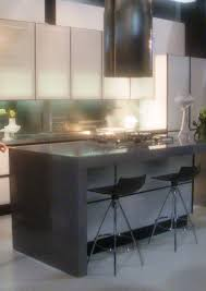 white kitchen countertops materials inspirations image of cabinets