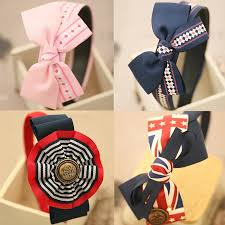 hair bands for online get cheap hair bands for aliexpress alibaba