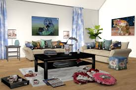 livingroom paintings comfy cat livingroom u2013 the whimsical post