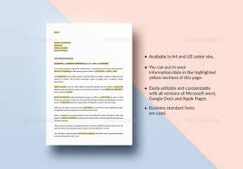 22 press release template free sample example format free