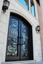 houzz entryway 153 best manhattan iron doors images on pinterest houzz