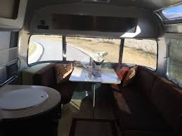 carbondale co rv for rent camper rentals outdoorsy