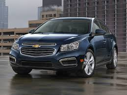 black friday used car deals black friday auto sales jump here are the top selling models