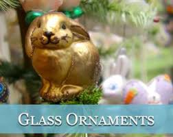 easter decorations ornaments traditions traditions