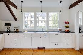 Rustic Pendant Lighting Kitchen San Francisco Rustic Pendant Lighting Living Room Modern With