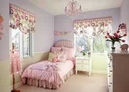 Chandeliers Bedroom Pink Chandelier Bedroom Thesecretconsul Com