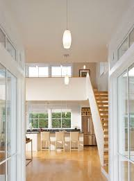 Kate Jackson Interior Design 15 Of The Most Incredible Kitchens Under A Mezzanine U2014 Eatwell101