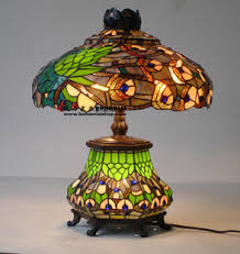 Upscale Ikea Buy Peacock Picture Lamps Tiffany Lamps Bar Upscale Western Style