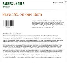 How Much Is A Barnes And Noble Membership Barnes And Noble Coupon Thread Part 2 Page 252 Dvd Talk Forum