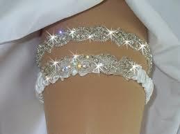 garters for wedding garter belt for wedding liviroom decors garters for wedding