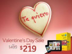 rosetta stone black friday deals get 40 off free shipping when you purchase rosetta stone