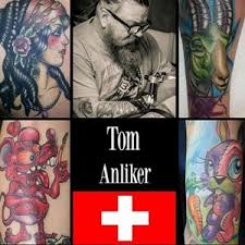 tattoo expo zwickau 2018 overview artists page 2
