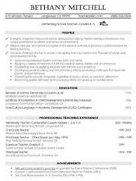 Sample Engineering Manager Resume by Resume 25 Cover Letter Template For Handyman Sample Resume