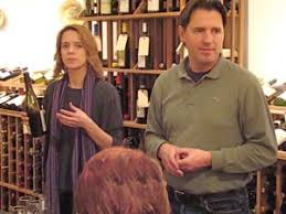 table wine jackson heights wine stores in jackson heights elmhurst on queens buzz com