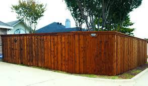 fence companies mansfield tx lifetime fence company mansfield tx