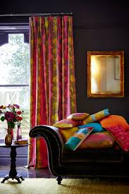 callista collection by clarissa hulse for harlequin