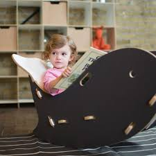 Comfy Kids Chair 12 Cool And Comfortable Chairs For Kids