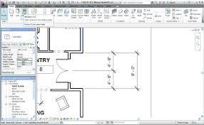 Fiberglass Patio Covers Qdpakq Com by Installing An Exterior Door Gallery Doors Design Ideas