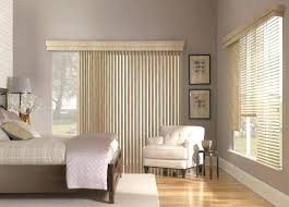 vertical shades for patio doors shades for patio doors lowes blind