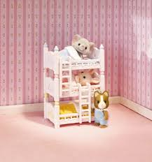 Baby Bunk Bed Calico Critters Baby Bunk Beds