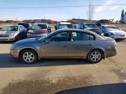 nissan altima 2005 with rims nissan altima 2 5s gtr auto sales