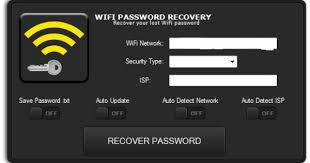 wifi apk wifi password recovery apk here fcp