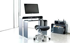 pc de bureau conforama bureau en verre conforama bureau angle verre bureau dangle alinea