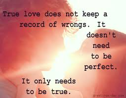 Cute Love Couple Quotes by Love U0026 Romantic Quotes Positive Quotes Pictures