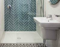 show your shower tiles for any style