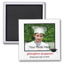 kindergarten graduation announcements kindergarten graduation gifts on zazzle