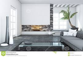 Relaxliegen Wohnzimmer Wohnzimmerm El Funvit Com Hochbett Für Jungs